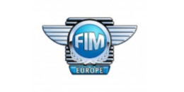 Fédération Internationale de Motocyclisme Europe