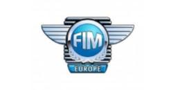 Fédération Internationale de Motocyclisme Europe