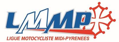 LIGUE MOTOCYCLISTE MIDI-PYRENEES