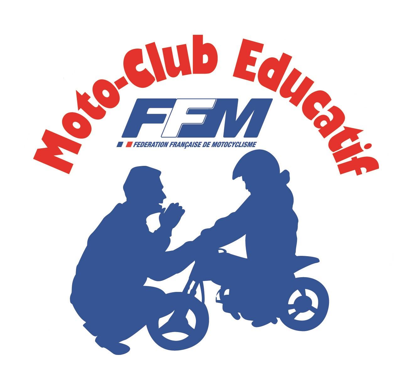 logo-mc-educatif
