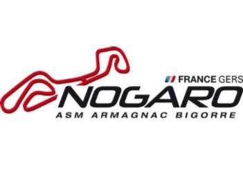 C0065 – ASM ARMAGNAC BIGORRE