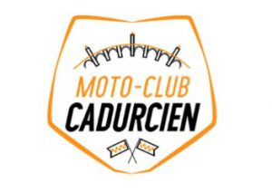 C0190 – MC CADURCIEN