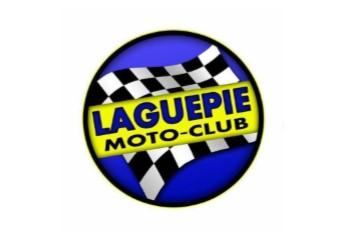 logo-paysage-c0481