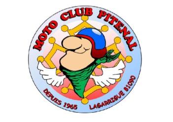 logo-paysage-c0706