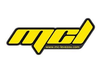 C1307 – MC DE LEVEZOU