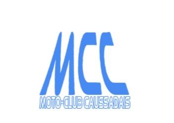 logo-paysage-c1563