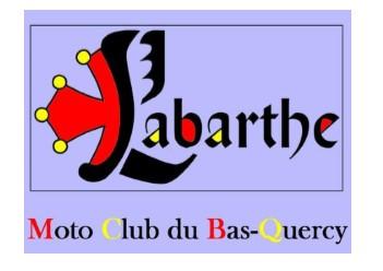 logo-paysage-c1931