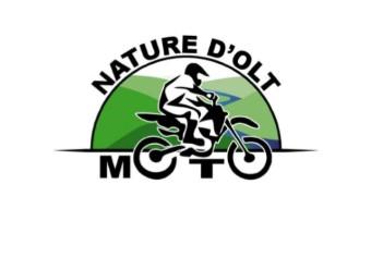 C2294 – MOTO NATURE D'OLT