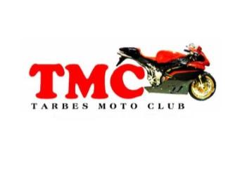 logo-paysage-c2681
