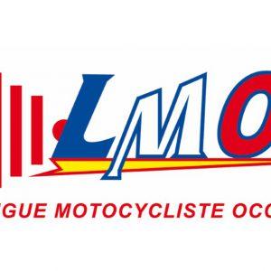 logo-lmoc-paysage